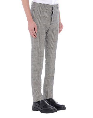 Повседневные брюки JIL SANDER 36975098FP