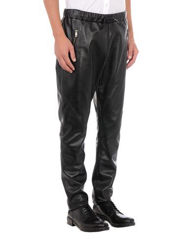 Повседневные брюки JIL SANDER 36975112CJ