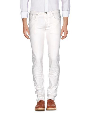 Повседневные брюки (+) PEOPLE 36975232AV