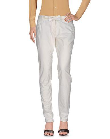 Повседневные брюки NORTH SAILS 36975284TB