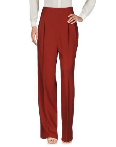 Повседневные брюки CHRISTIAN LACROIX 36975491PX