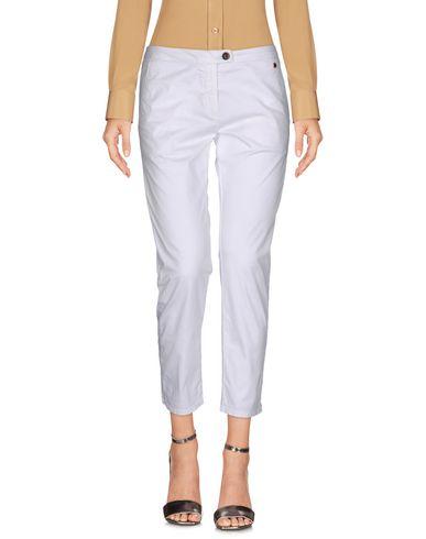 Повседневные брюки WOOLRICH 36975539SH