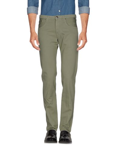 Повседневные брюки (+) PEOPLE 36975574EO