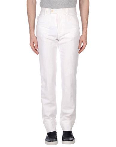 Повседневные брюки TOM FORD 36975621QM