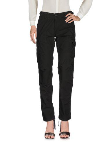 Повседневные брюки CARHARTT 36975737ES