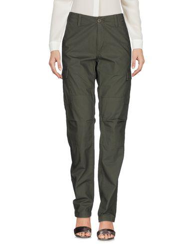 Повседневные брюки CARHARTT 36975737TD