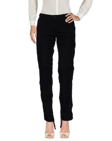 Повседневные брюки CARHARTT 36975737WU