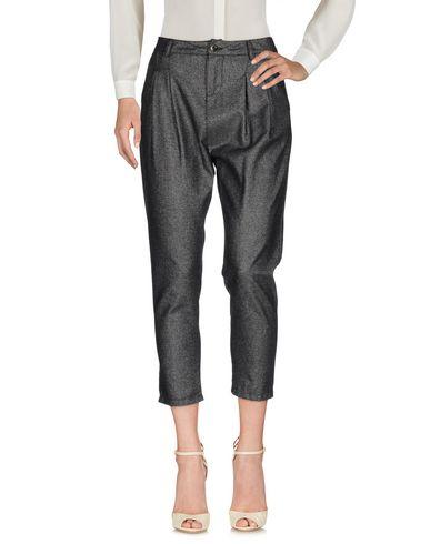 Повседневные брюки IMPERIAL 36975776RM