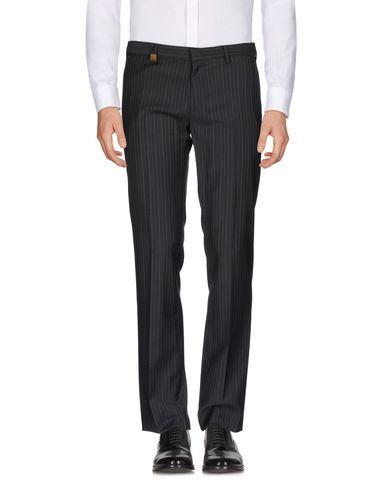 Повседневные брюки RICHMOND X 36975794RH