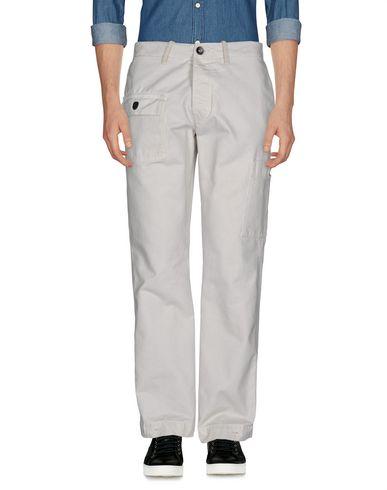 Повседневные брюки NORTH SAILS 36975805NH