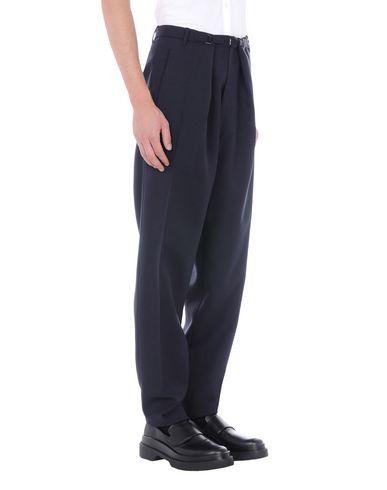 Повседневные брюки JIL SANDER 36975983SD