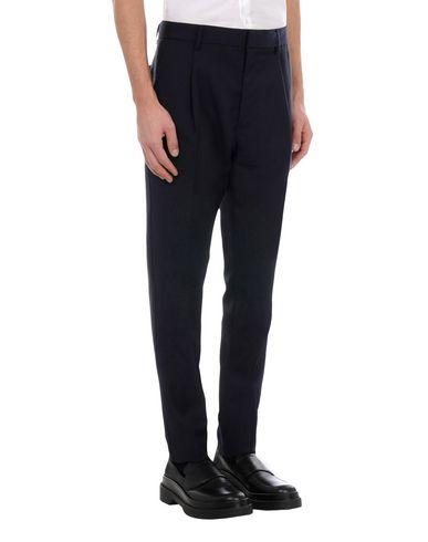 Повседневные брюки JIL SANDER 36975994AI