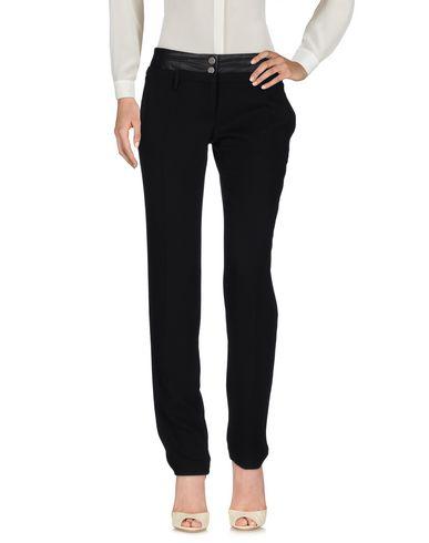 Повседневные брюки KARL LAGERFELD 36976050OT