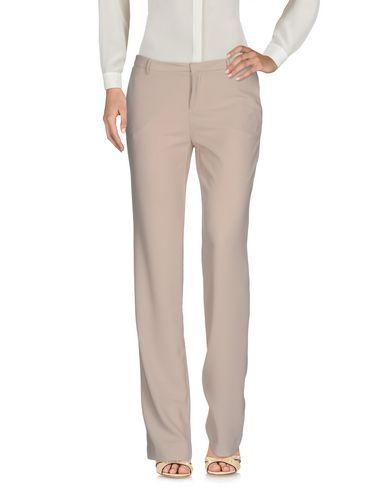 Повседневные брюки NERO GIARDINI 36976058IQ
