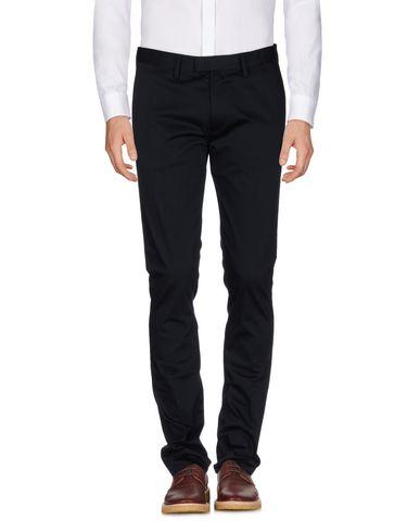 Повседневные брюки ACNE STUDIOS 36976064OU