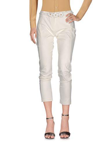 Повседневные брюки RINASCIMENTO 36976074JS
