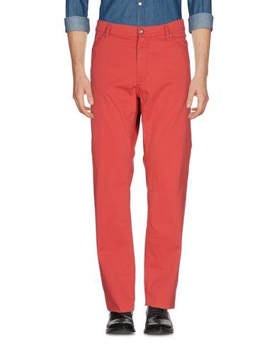 Повседневные брюки HARMONT&BLAINE 36976081VL