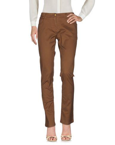 Повседневные брюки GEOX 36976142HR