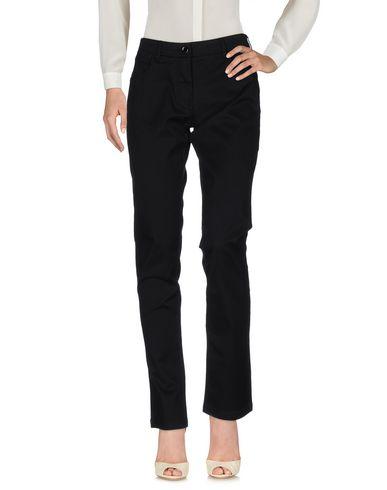 Повседневные брюки GEOX 36976142VQ