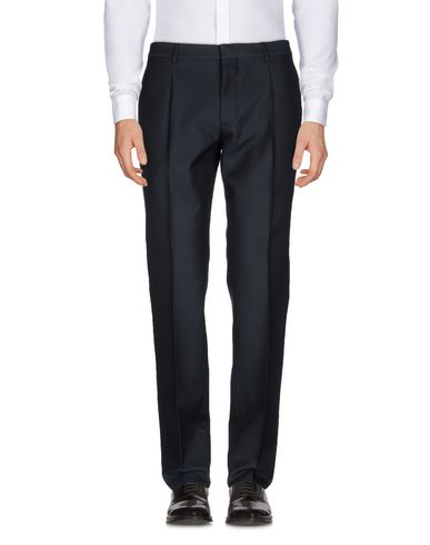 Повседневные брюки VALENTINO 36976207OO