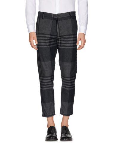 Повседневные брюки IMPERIAL 36976224GK