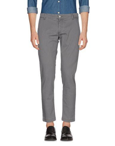 Повседневные брюки IT'S MET 36976321EC