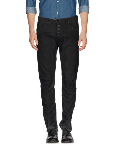Повседневные брюки IMPERIAL 36976334AT