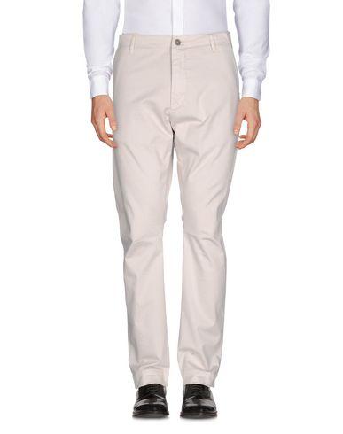 Повседневные брюки PIERRE BALMAIN 36976360EL