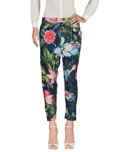 Повседневные брюки DESIGUAL 36976400TS