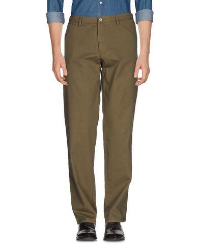 Повседневные брюки BOSS BLACK 36976427SN