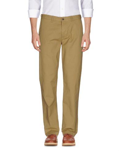Повседневные брюки CHEAP MONDAY 36976464TQ