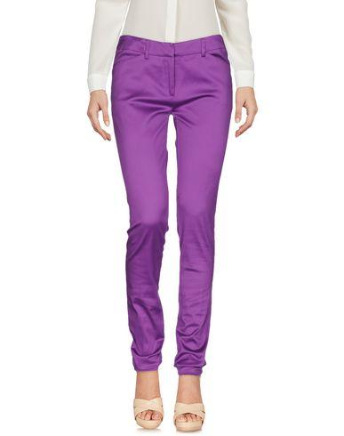 Повседневные брюки VERSACE JEANS COUTURE 36976479TD