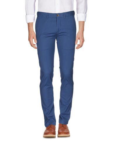 Повседневные брюки BEN SHERMAN 36976482KK
