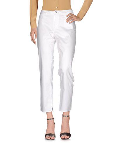 Повседневные брюки VERSACE JEANS COUTURE 36976507WQ