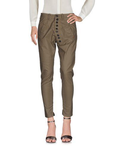 Повседневные брюки PAOLO PECORA 36976517RN