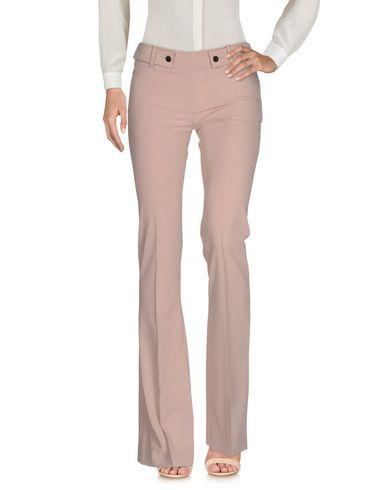 Повседневные брюки LALTRAMODA 36976536QV