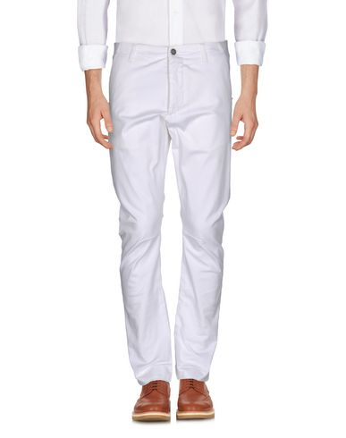 Повседневные брюки PIERRE BALMAIN 36976561XN