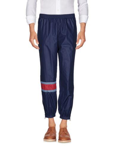 Повседневные брюки STUSSY 36976592VS