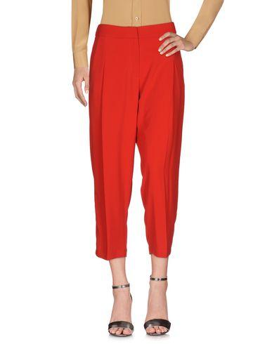 Повседневные брюки ANIYE BY 36976597WQ