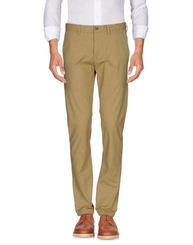 Повседневные брюки BEN SHERMAN 36976616SX