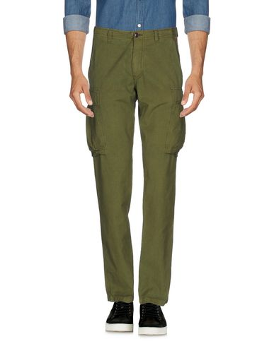 Повседневные брюки FRANKLIN & MARSHALL 36977000RR