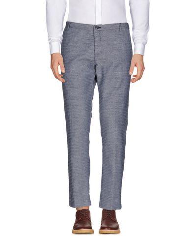 Повседневные брюки IMPERIAL 36977012KW