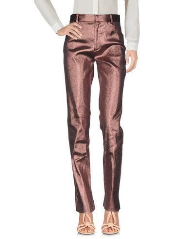 Повседневные брюки TOM FORD 36977116XS