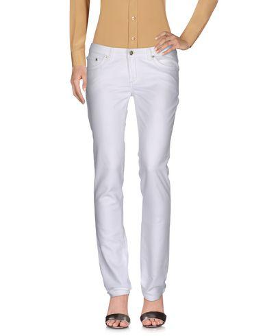 Повседневные брюки VERSACE JEANS COUTURE 36977121WU