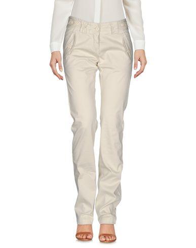 Повседневные брюки BOMBOOGIE 36977297WT