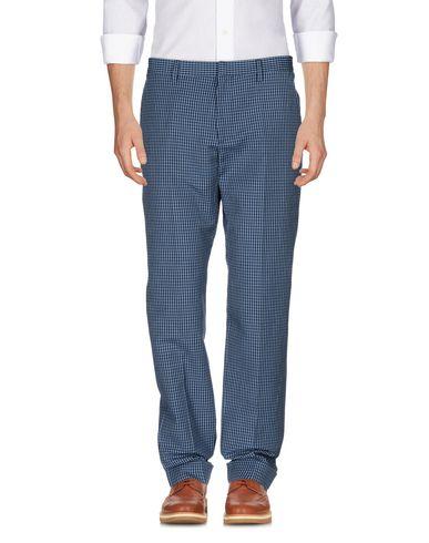 Повседневные брюки GUCCI 36977413SV