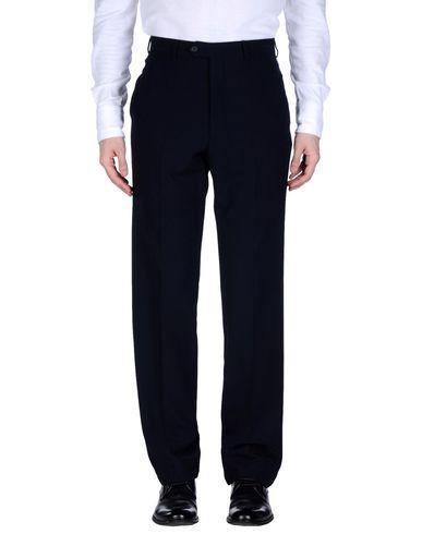 Повседневные брюки GIANFRANCO FERRE' 36977463VS