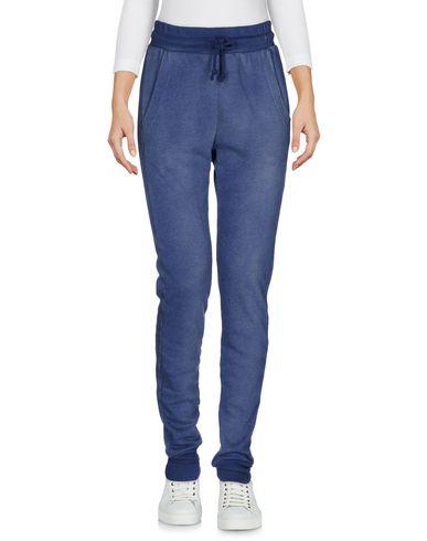 Повседневные брюки WILDFOX 36977496PV