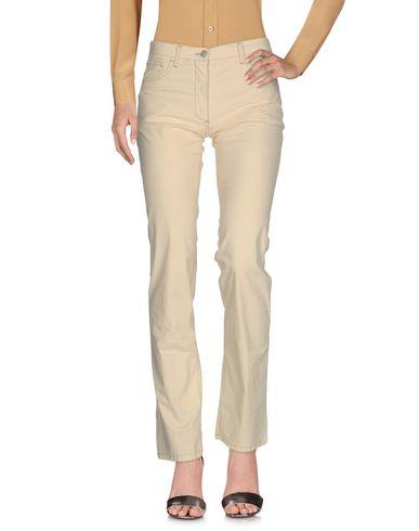 Повседневные брюки FRED PERRY 36977586DU