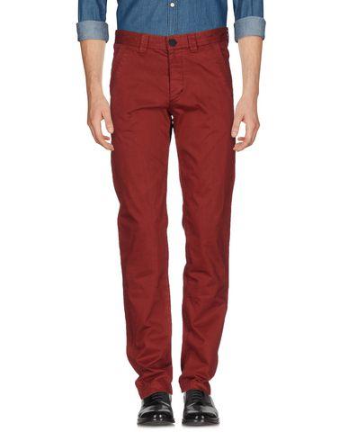 Повседневные брюки MURPHY & NYE 36977652KK